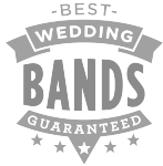 Irelands Best Wedding Band
