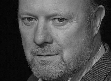 Spotlight interview with Pat Nolan
