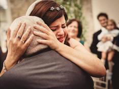 wedding-photographer-ireland-00006.jpg