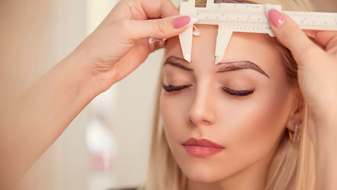 Best-Microblading-Aftercare-How-to-Get-t