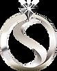 logo-ring.png
