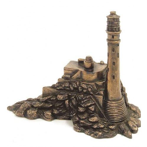 Small Bronze Fastnet Rock