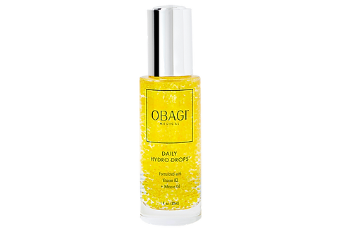 Obagi Daily Hydro-Drops Facial Serum 30ml