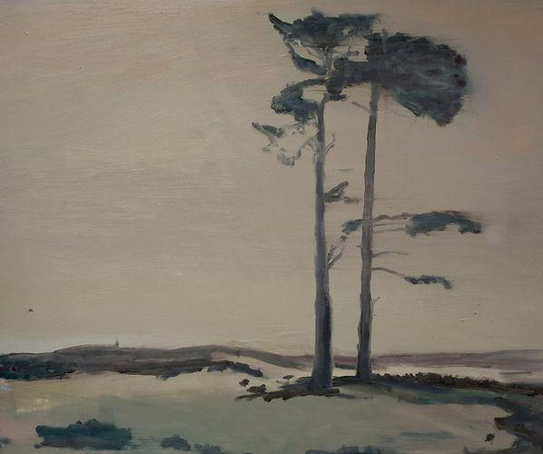 Hazel Walker Artist