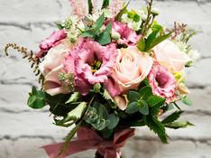 Wedding bouquets 204.jpg