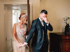 wedding-photographer-ireland-00005.jpg