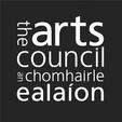 arts council.jpeg