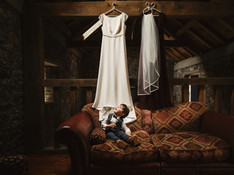 wedding-photographer-ireland-00001.jpg
