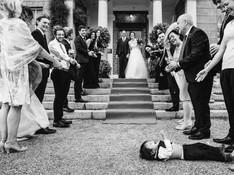 wedding-photographer-ireland-00003.jpg