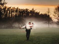 wedding-photographer-ireland-00002.jpg
