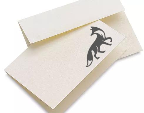 Storytellers Gift Card