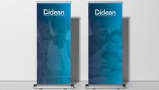 Dídean-Pullup-Banners[mockup1].jpg