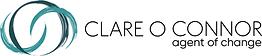 logo transparency 2.png