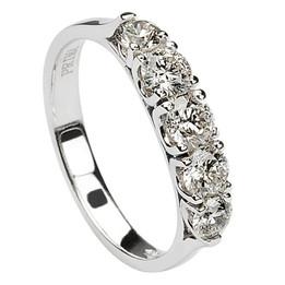 ETR03 Eternity Ring