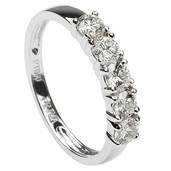ETR02 Eternity Ring