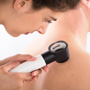 How can we best avoid Skin Cancer?