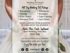 Wedding Full Day Package.jpg