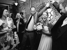 wedding-photographer-ireland-00007.jpg