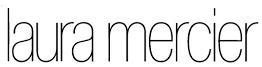 laura mercier logo.png