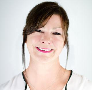 Mandy Spencer Hunt