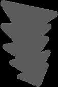 Optimal-Life-Chiropractic_logo_watermark