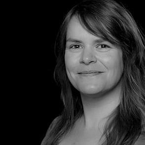 Spotlight Interview with Social Media Guru Amanda Webb