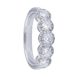 ET05 Eternity Ring