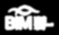 BIM_Logo-Strapline_Col.png