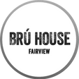 BRUHOUSE-FAIRVIEW-NEW-LOGO.png