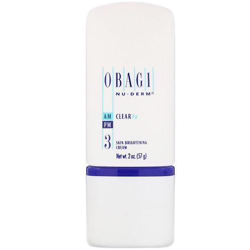 Obagi Nu-Derm Clear FX 57g