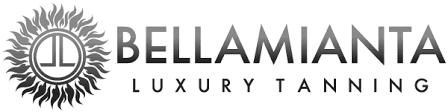 ballemianta logo_edited.png
