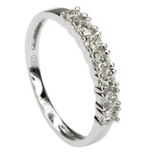 ETR04 Eternity Ring