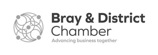 BrayDistrictChamber_Logo_PMS-01.jpeg
