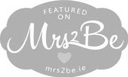 Irelands Best Wedding Band