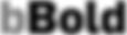 bBold logo_edited_edited.png
