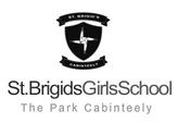 st brigids school.png