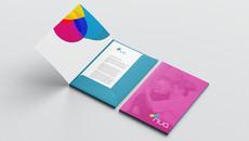 A4 Pocket Folder [mockup].jpg