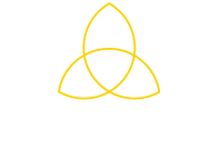 Logo_Yoga_v1petitblanc.png