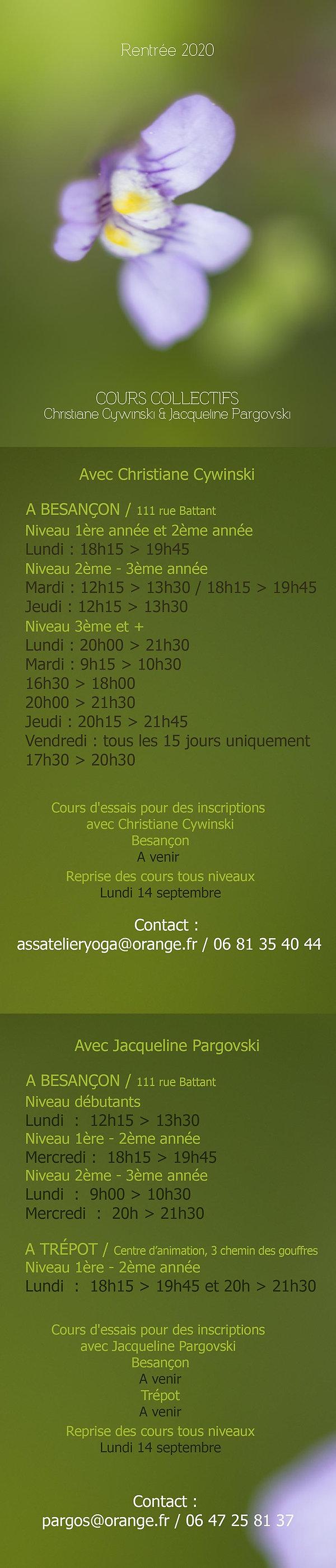 Scroll_Yoga_Cours_2020_V01.jpg