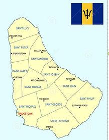 carte-des-barbade-99356094.jpg