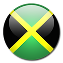 Jamaica-Flag-High-Quality-PNG.png