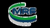 Logo small_edited_edited.png