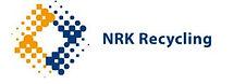 NRK recycling.JPG