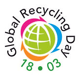 Global Recycling Day Logo_CMYK.jpg
