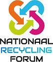 nationaal-recycling-forum-klein.jpg