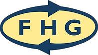 Logo FHG full color klein.jpg
