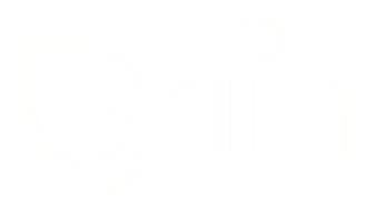 griin1920px_edited_edited.png