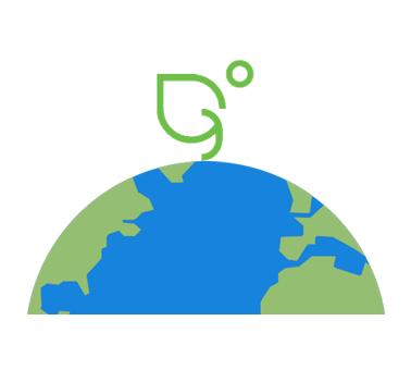 그린_지구환경보호.PNG