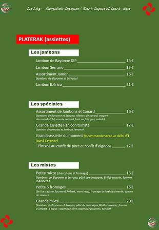 menu v4 VENTE A EMPORTER - Platerak.jpg