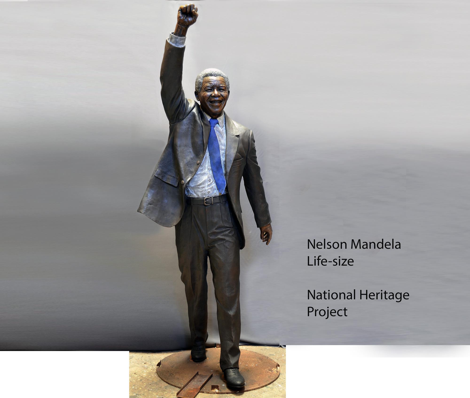 Nelson-Mandela.-National-Heritage-Project-1